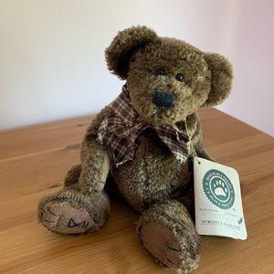 Boyd's Bears & Friends Bear 2/$25